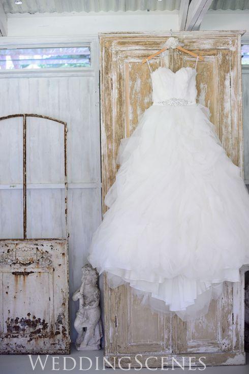 ウエスタンブーツ♡ の画像|ハワイウェディングプランナーNAOKOの欧米スタイル結婚式ブログ