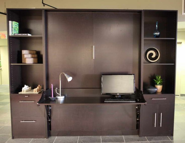 murphy bed office desk combo. the 25 best murphy bed desk ideas on pinterest office with and diy combo b