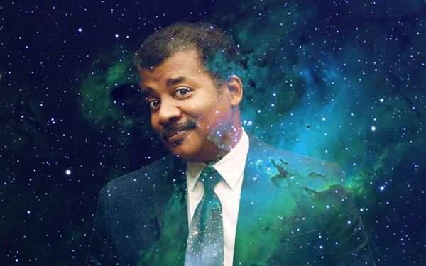 Neil deGrasse Tyson Selects the Eight Books Every Intelligent Person on the Planet Should Read   Brain Pickings