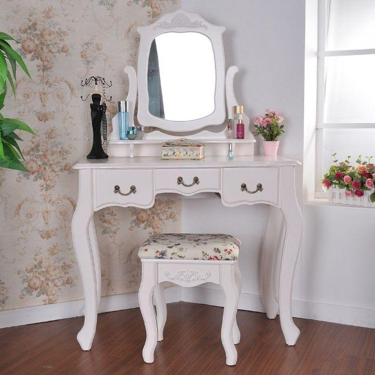 Corner Makeup Vanity Set. Best 25  Corner makeup vanity ideas on Pinterest   Diy makeup