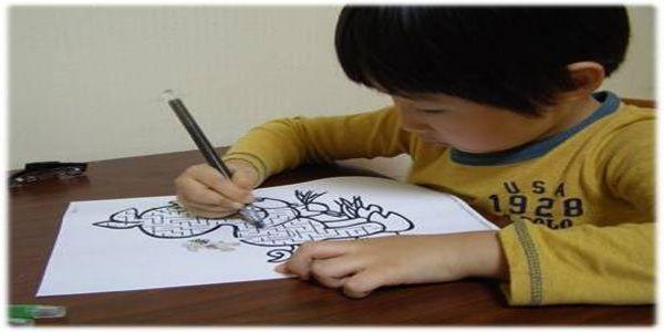 Labirinti per bambini dedicati ai personaggi delle fiabe