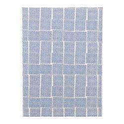 Bunte Stoffe & Sommer Textilien günstig online kaufen - IKEA