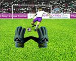 Penaltı Kurtarma Oyunumuzda Kaledesin ve size gelen topları fare yardımıyla kontrol etmeye çalışacaksınız. http://www.oyunskor.tv.tr/futbol-oyunlari/penalti-kurtarma.html