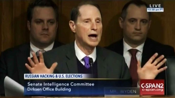 Senate Dems Sabotage Nominations by Boycotting Hearings