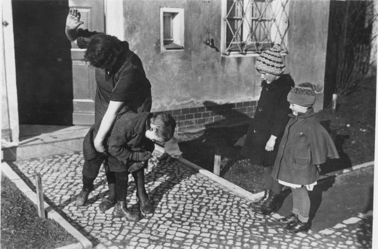 The appropriateness of spanking as a parental disciplinary technique arouses passionate debate. But anew meta-analysis of five decades of research suggests that, in addition to the psychological effects on children, there may be a large price to pay for the parents.