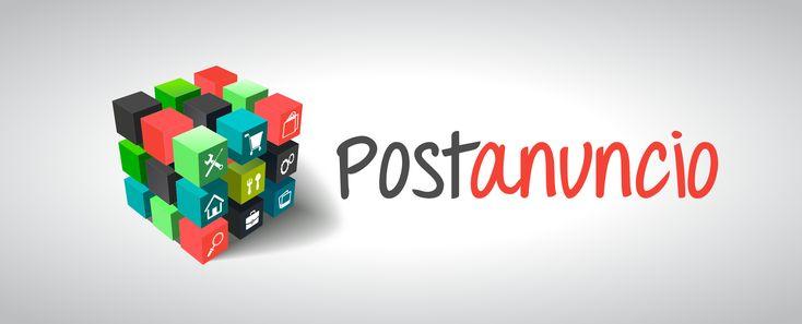 www.postanuncio.com es una web de anuncios gratuitos, pensada para el uso de miles de usuarios, con los más variados conocimientos informáticos y de todas las edades.