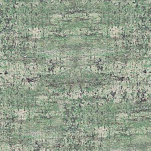 Pittura ad effetto decorativo Lana Verde Acqua 3 2 L