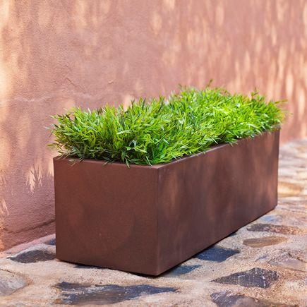 297 mejores imágenes de jardin en pinterest | jardines, paisajismo