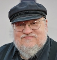 'Game of Thrones' author George R.R. Martin watches Red Wedding reactions: 'Now you know why your nerdy friends were really depressed 13 years ago.'