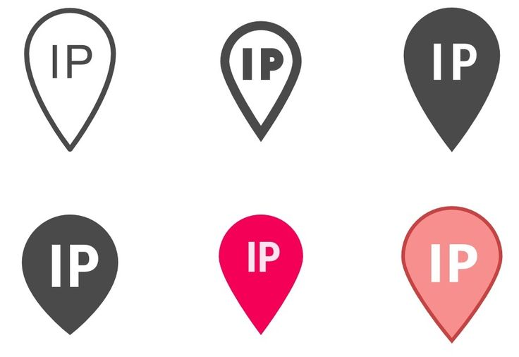 Now the question arise in your mind that how to find or check my IP address.
