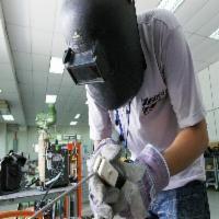 Some Engineering Jobs Saw Big Salary Boosts Last Year