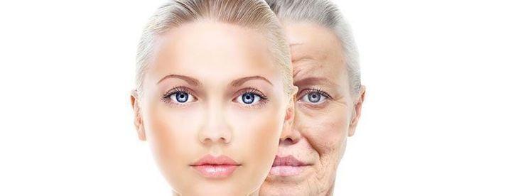 # Skincare Recipes-3 Mind permeating Cool Ideas: Skin Care for Legs …  –  Hautpflege-Rezepte