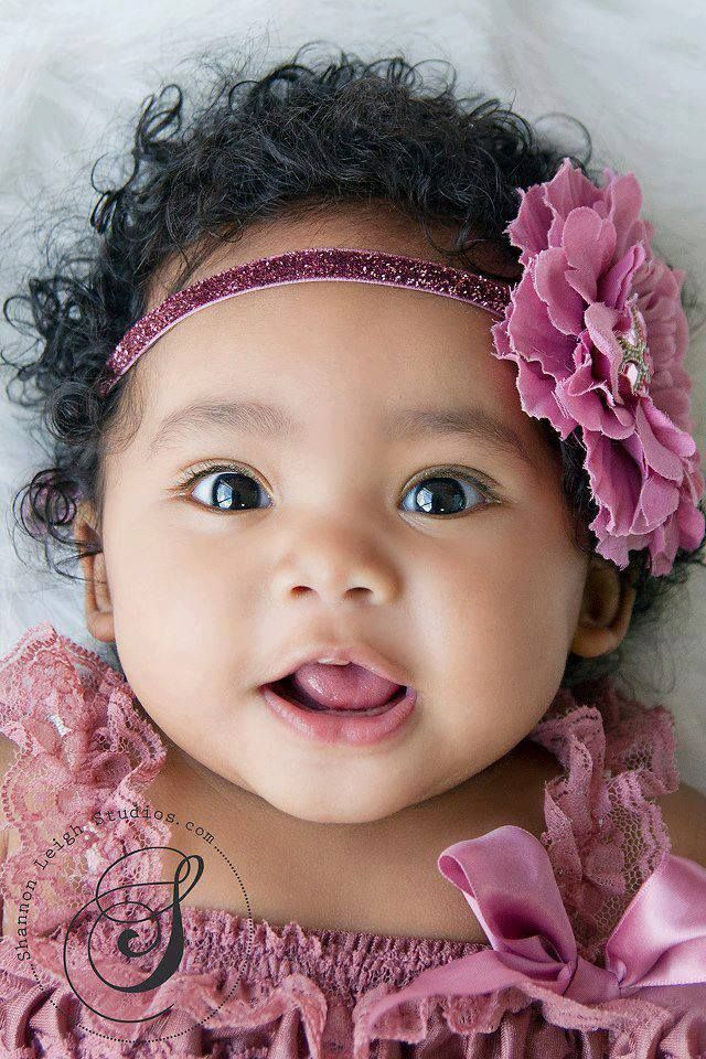 Pin By Lornice Parker On Cutie Pies Pinterest Cutest