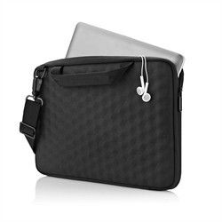 """Honeycomb Clamshell for 15.6"""" Laptop $35.00 at LOOKUP.shop"""