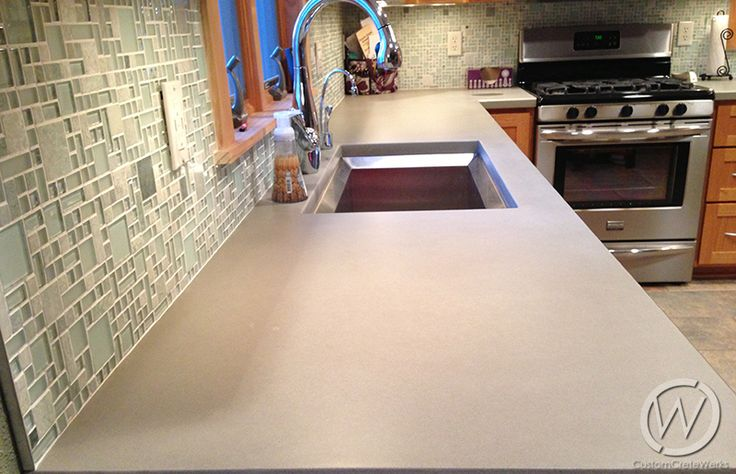 No one likes a seam. Luckily, they can be avoided or hidden on your countertops. Learn more about how!