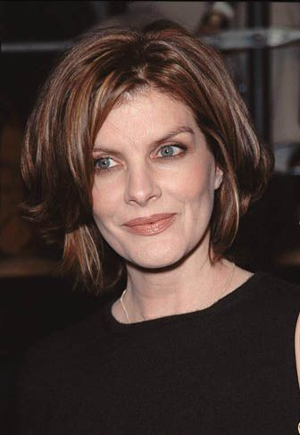 Rene Russo Picture 119