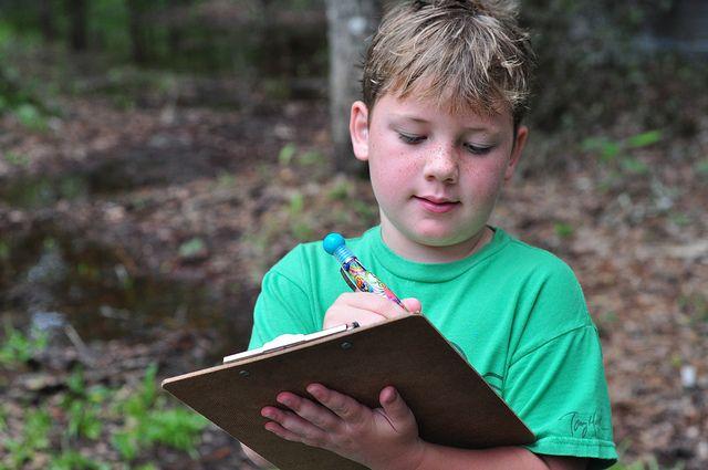 اطفالنا والمذاكرة   انشطة اطفال