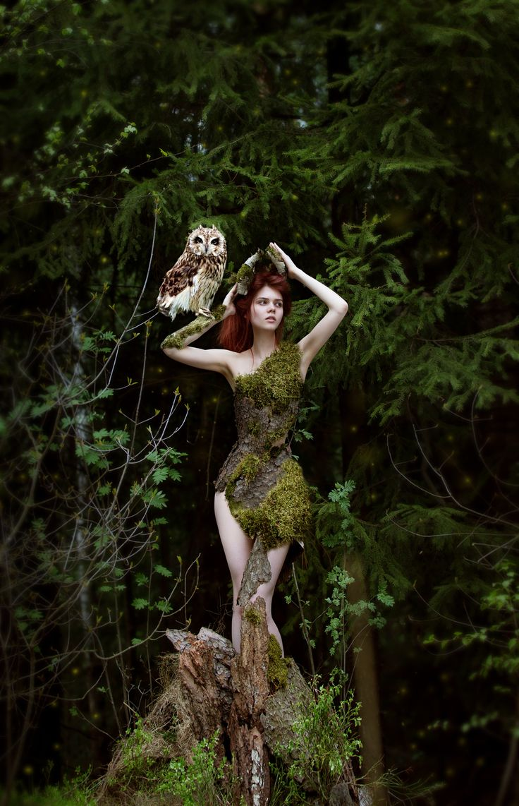 Fantasy | Magical | Fairytale | Surreal | Enchanting | Mystical | Myths | Legends | Stories | Dreams | Adventures | keepers of the wood