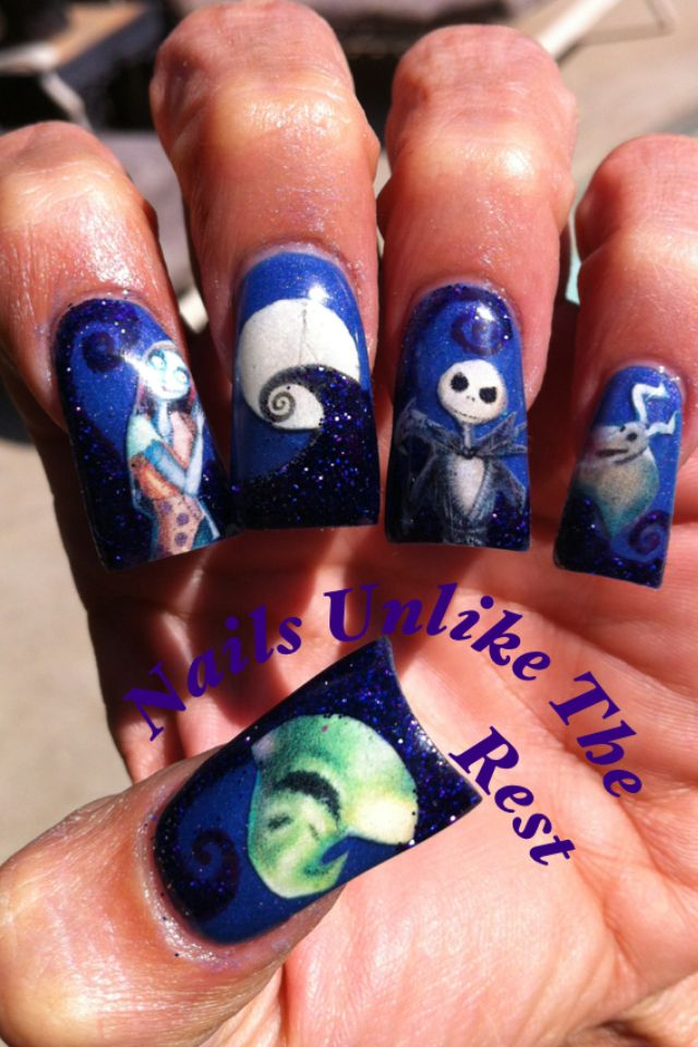 295 best nail art images on pinterest cute nails