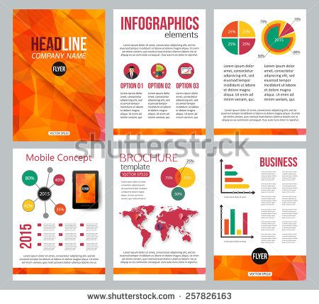 32 best Annual Reports images on Pinterest Annual reports