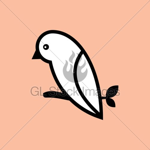 https://glstock.com/graphic/4455783-bird