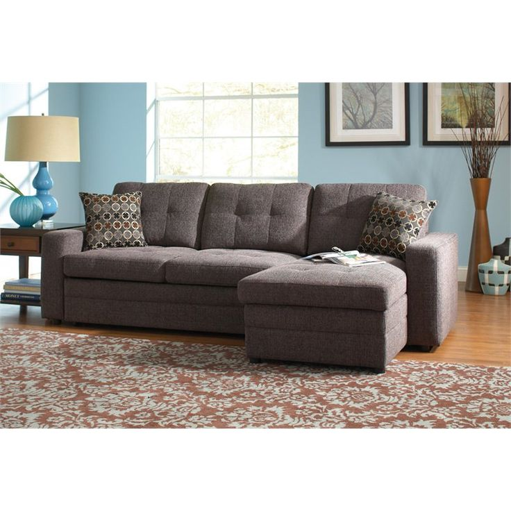 best 20  small sectional sleeper sofa ideas on pinterest