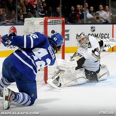 22 best Toronto Maple Leafs images on Pinterest   Ice hockey, Hockey ...