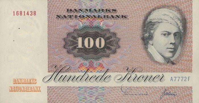 Danish Krone Related Keywords & Suggestions - Danish Krone Long ...