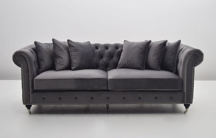 best 25 velour sofa ideas on pinterest green sofa design sofa for room and velvet lounge. Black Bedroom Furniture Sets. Home Design Ideas