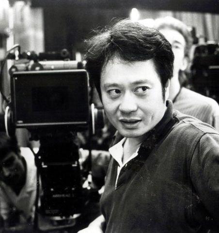 """Ang Lee: """"Life of Pi"""""""