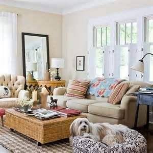 Cottage Living Room Paint   Saferbrowser Yahoo Image Search Results