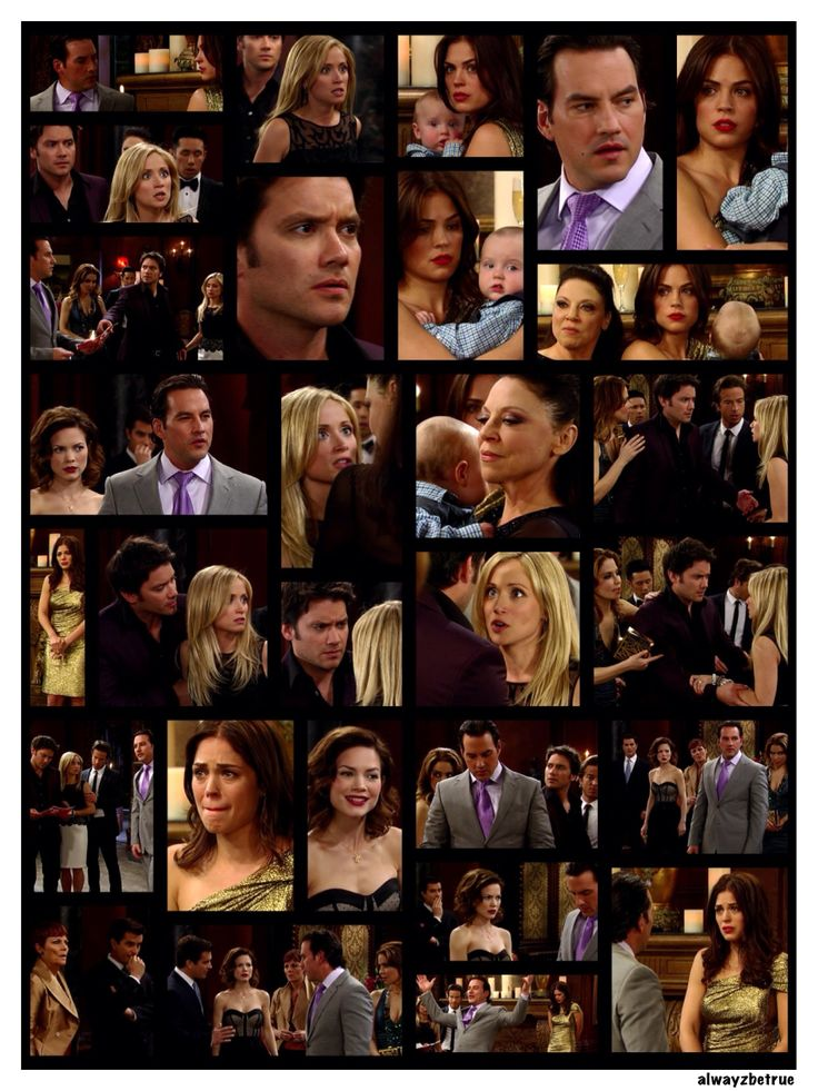 #GH *Fans if used (re-pinned) please keep/give credit ...