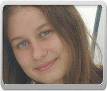 Marta Cymerman, Warszawa, stypendystka BAS, Adcote School for Girls
