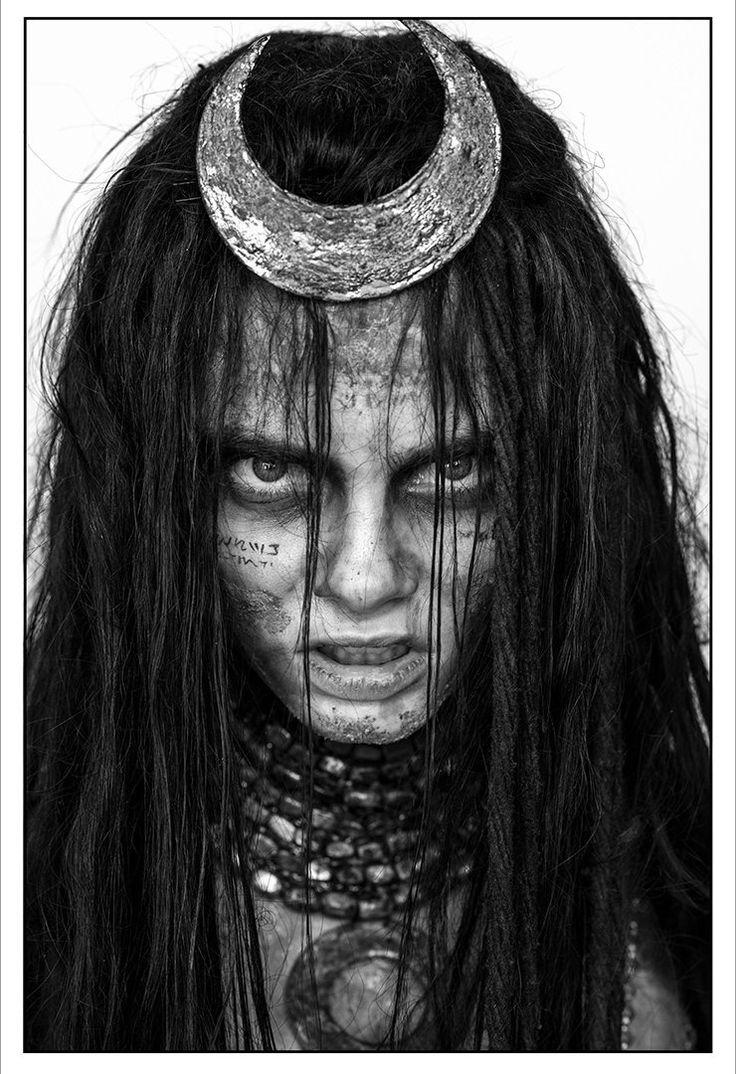 Best 20+ Enchantress cosplay ideas on Pinterest | Enchantress ...