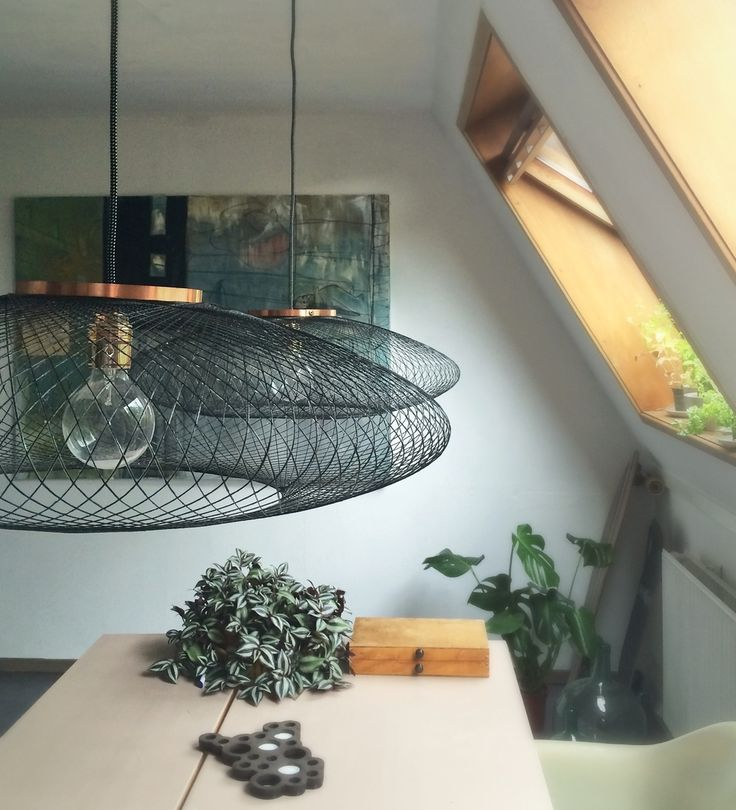 charcoal_black_interior.JPG