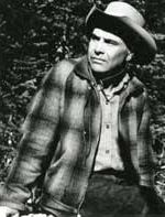 The Mountain Métis. Ed Moberly: well respected trapper and mountain guide.