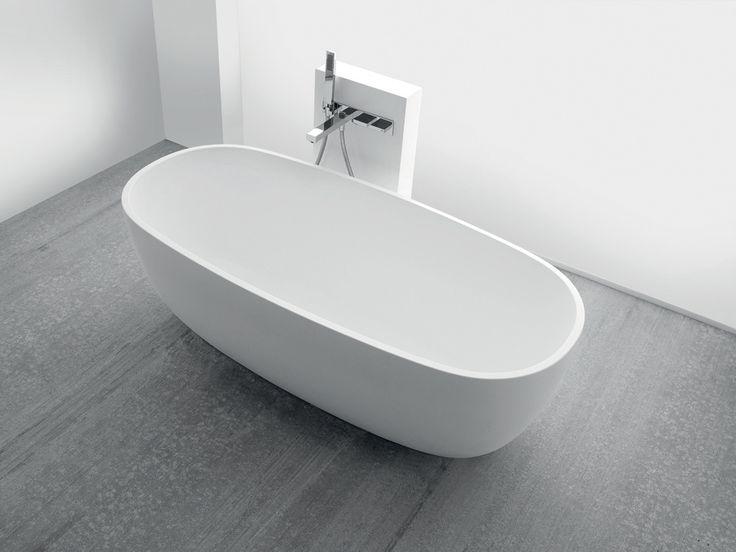 21 beste afbeeldingen van ikeacatalogus badkamer huis idee n huiskamer en badkameridee n. Black Bedroom Furniture Sets. Home Design Ideas