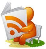 Программы по чтению электронных книг
