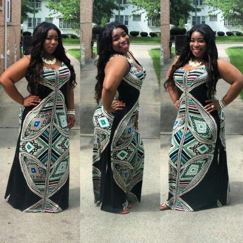 Target Dress, Maxi Dress, Virgin Hair