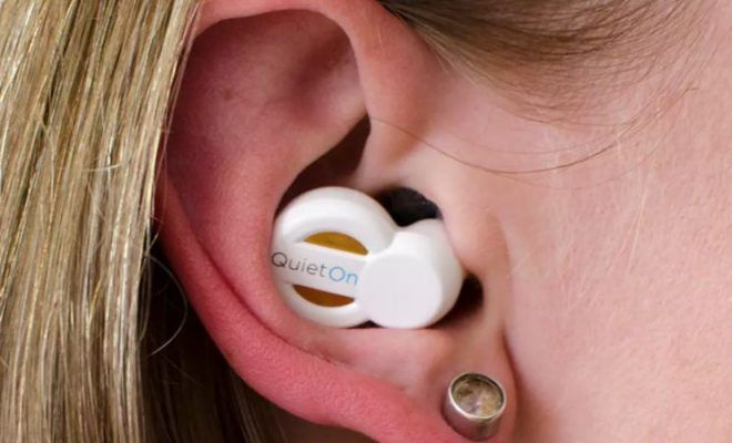 Best Earplugs for Sleeping With a Snoring Partner (Snorer)