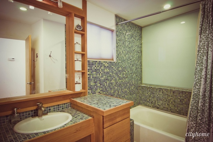 11 Best Home Images On Pinterest Salt Lake City Design Firms And Condos