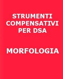 categoria_scdsa_morfologia