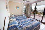 Broadwater Shores - 2 Bedroom Apartment - Northern Gold Coast Accommodation
