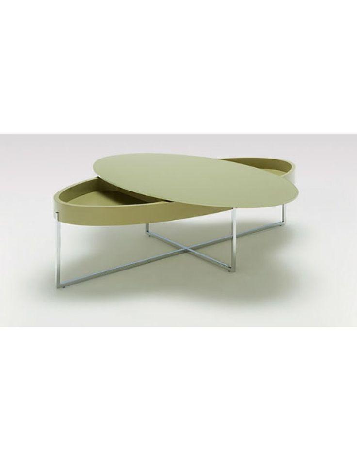 Rolf Benz 8440 salontafel