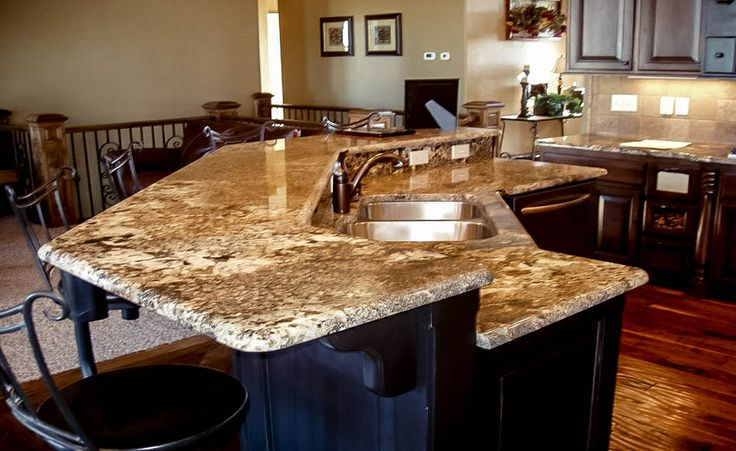 kitchen cabinet stores near me faucets reviews star beach granite with a 3cm demi bullnose edge ...