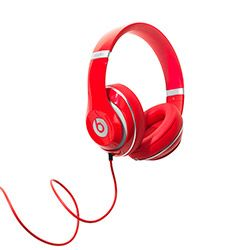 Beats Studio Headphones - Oprah.com