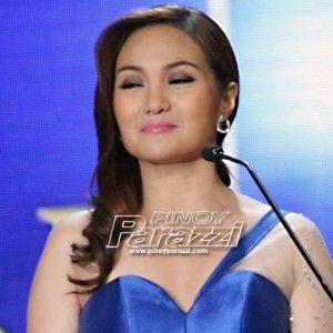 Gladys Reyes, wala nang planong dagdagan ang pa ang 3 anak http://www.pinoyparazzi.com/gladys-reyes-wala-nang-planong-dagdagan-ang-pa-ang-3-anak/