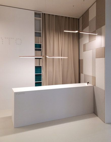 General lighting | Suspended lights | Swan | Tunto Design | Mikko ... Check it out on Architonic