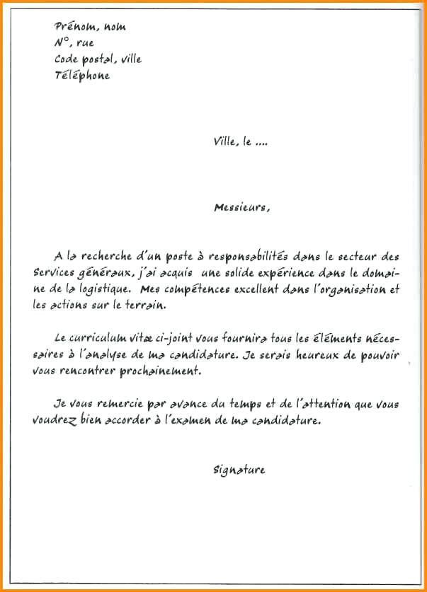 Cv Dune Coiffeuse