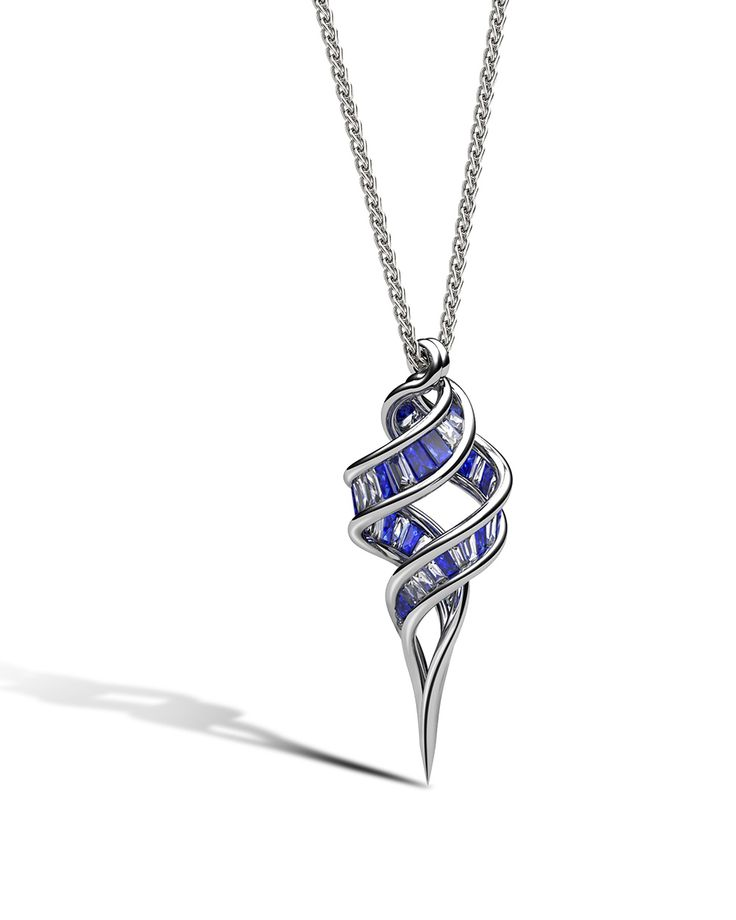 108 best Simple jewelry Necklaces images on Pinterest Pendants